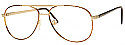 Looking Glass Eyeglasses 8002