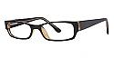Fundamentals Eyeglasses F024