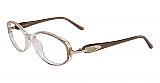 Port Royale Eyeglasses Cheryl