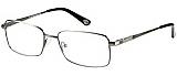 Harley-Davidson Eyeglasses HD 368