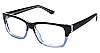 New Globe Eyeglasses L4054