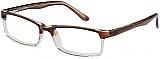 4U Eyeglasses US-60