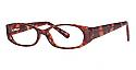 Fundamentals Eyeglasses F005