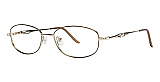 C by L'Amy Eyeglasses 508