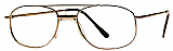 Otego Eyeglasses Focus Garth