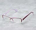 Menizzi Eyeglasses M1030