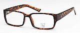 4U Eyeglasses U-200