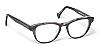 Gisselle Eyeglasses GINGER