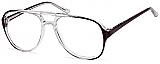 4U Eyeglasses UM-73