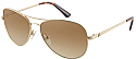 Guess? by Marciano Sunglasses GM 626
