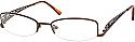 Dale Earnhardt Jr. Eyeglasses 6706