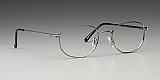 Art Craft Eyeglasses USA Workforce 820SS