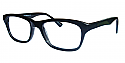 SLR Eyewear Eyeglasses A1014