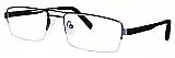 Otego Eyeglasses Burton