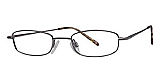 Caravaggio Eyeglasses Caldo