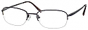 Enhance Eyeglasses 3760