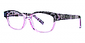 Affordable Designs Eyeglasses Gia