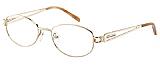 Rembrand Eyeglasses Greta