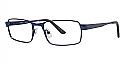 TMX Eyewear Eyeglasses Rake