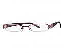 Menizzi Eyeglasses M1001