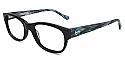 Lucky Brand Eyeglasses PCH