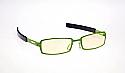 Legit Vision Eyeglasses LV-DUDE