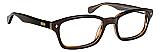 Tuscany Eyeglasses 476