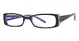 Op-Ocean Pacific Eyeglasses Pismo Beach