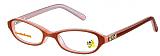 Nickelodeon Eyeglasses Mist