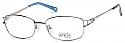 Catherine Deneuve Eyeglasses CD0389