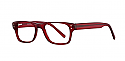 Go Green Eyeglasses GG40