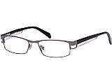 Amadeus Eyeglasses A910
