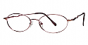 Fundamentals Eyeglasses F109