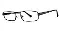 Fundamentals Eyeglasses F209
