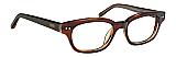 Tuscany Eyeglasses 479