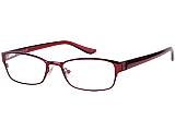 Amadeus Eyeglasses A927