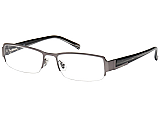 Amadeus Eyeglasses A908