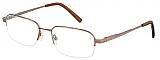 Caravaggio Eyeglasses Alvin