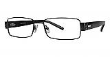 Helium-Paris Eyeglasses HE 4149
