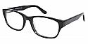 Caravaggio Eyeglasses C803