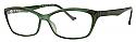 Stepper Eyeglasses 10029