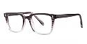 Affordable Designs Eyeglasses Dan