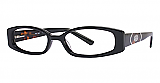 Phoebe Couture Eyeglasses P201