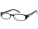 Amadeus Eyeglasses A901