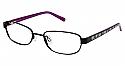 O!O Eyeglasses OT13