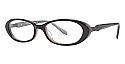 Maxstudio.com Eyeglasses 121Z