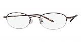 Revolution Eyeglasses REV356