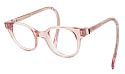 Mainstreet Eyeglasses 415