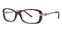 Sophia Loren Eyeglasses 1540