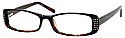 Enhance Eyeglasses 3714